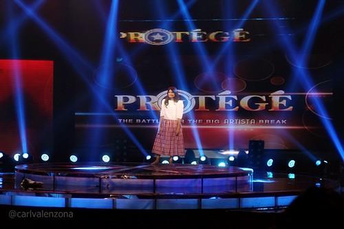 Protege Final Battle IMG_0446