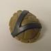 2012 NYCC TMNT shell 2 by fbtb