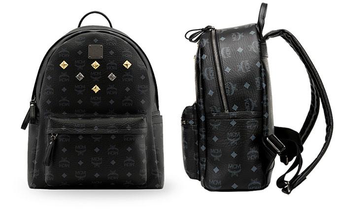 MCM_Stark_Backpack