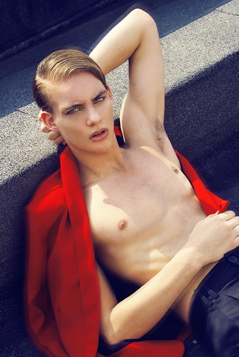 Moritz Fuller0022(Image)