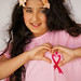 معا لنحد من سرطان الثدي by NouraAlkubaisi.
