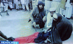 taliban_flogging_girl
