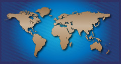Que es Mercadotecnia Internacional