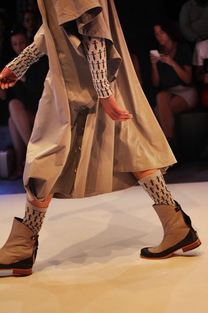 ifw, istanbul fashion week, ifw12, Hatice Gökçe