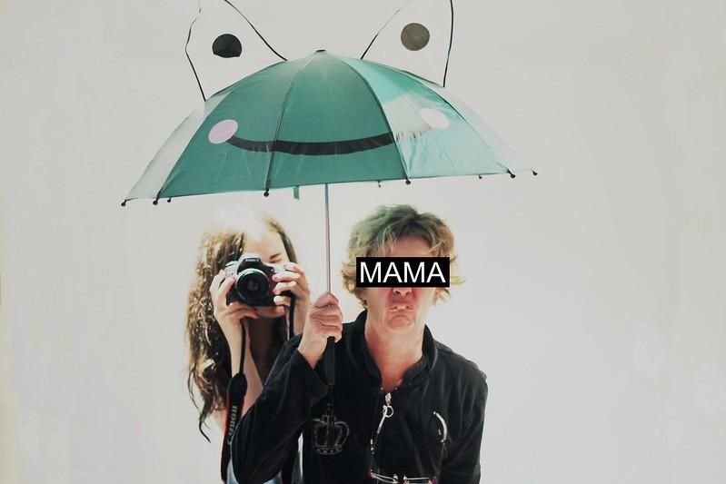 mamamamamamama