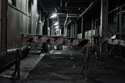 2012.10.19(R0017768_50mm_Dark Contrast