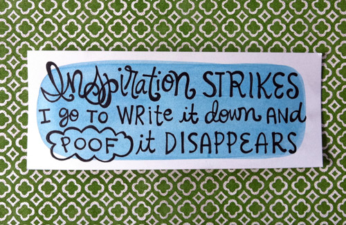 inspiration-strikes