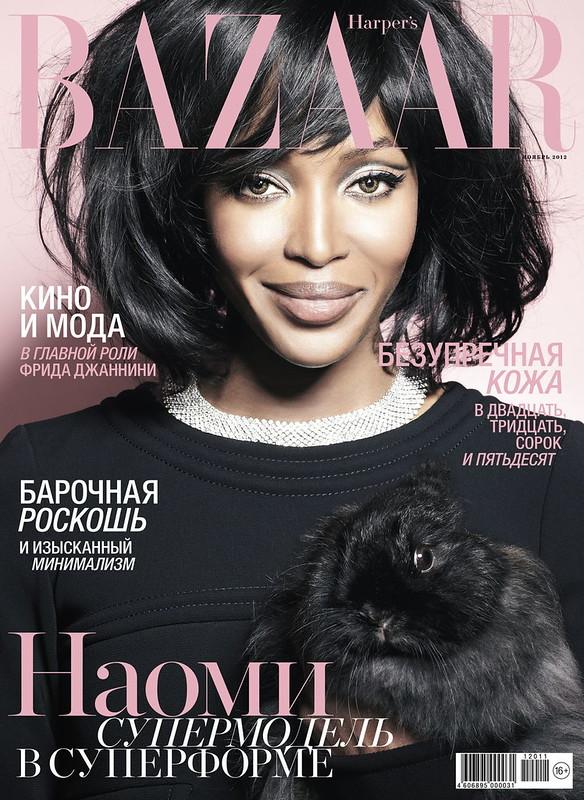 naomi-campbell-harpers-bazaar-russia