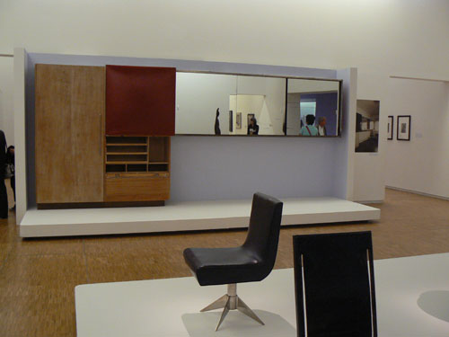 studio-bar de Charlotte Perriand, 1930.jpg