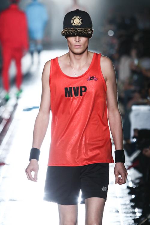 SS13 Tokyo DRESSCAMP010_Adrian Wlodarski(Fashion Press)