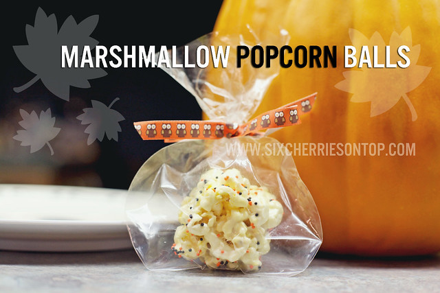popcorn balls_1