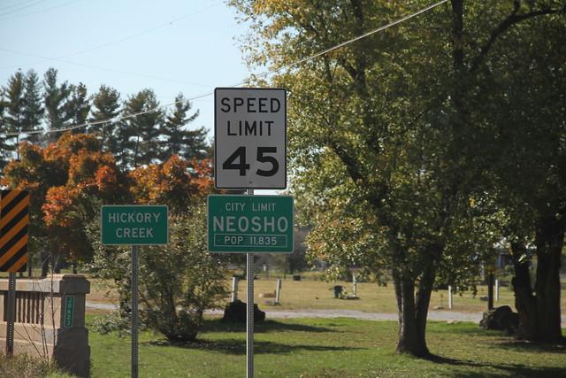 Neosho (MO) United States  city photos gallery : Flickriver: Photos from Neosho, Missouri, United States