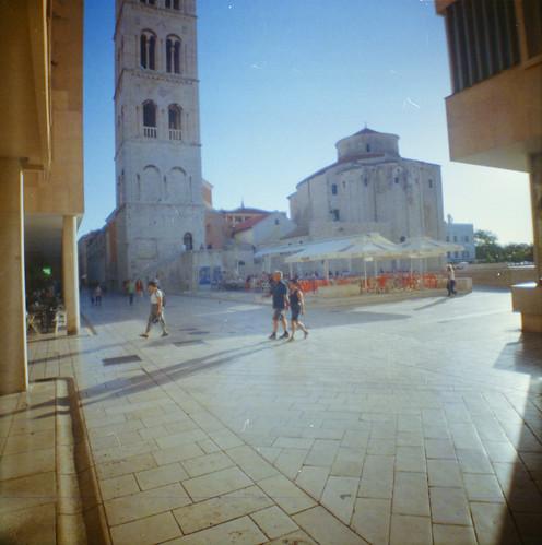 Zadar oldtown_0083