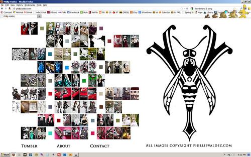 Website-ME