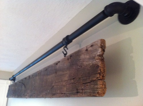 Old barn wood craft ideas hot girls wallpaper for Ideas using old barn wood