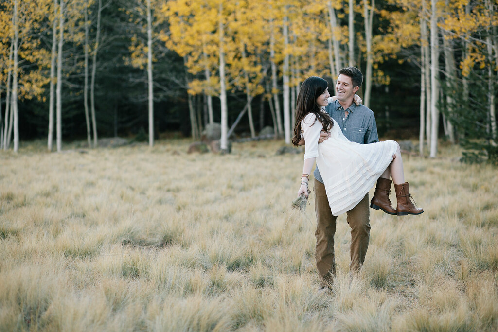 NickClaireEngagements2012-38