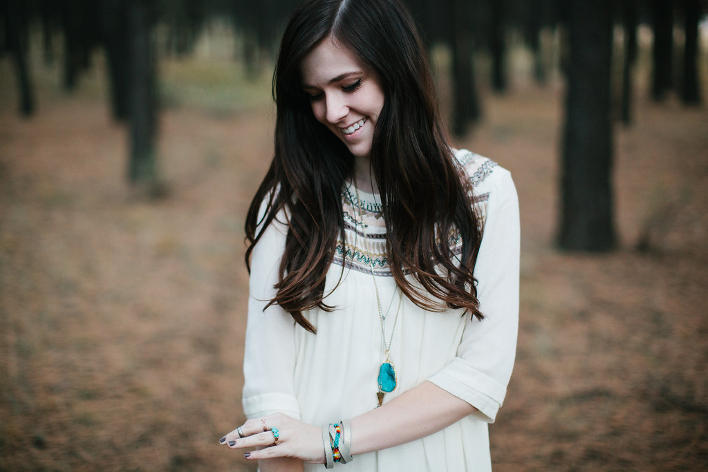 NickClaireEngagements2012-58