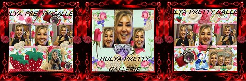 HULYA PRETTY GALLERIE 4