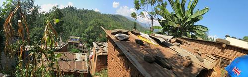 nepal hfh bigbuild2012