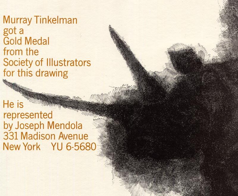 Tinkelman50.detail01