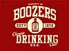 boozers2