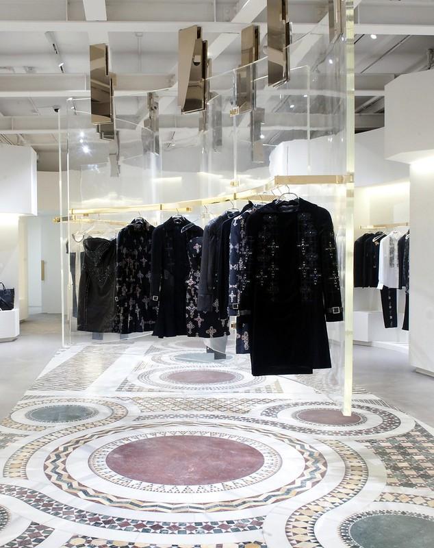 versace-soho-new-york