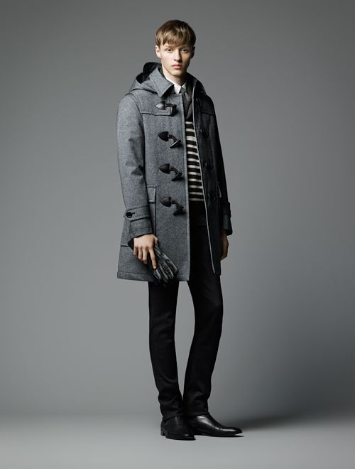Alex Maklakov0017_Burberry Black Label AW12