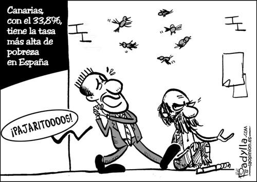 Padylla_2012_10_23_Canarias pobre