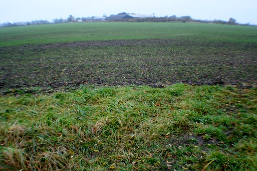 Battle of Bosworth Battle Site 1485