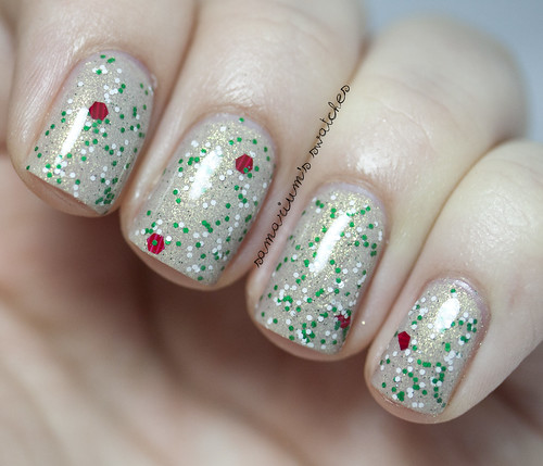 Jindie Nails Holly (1)