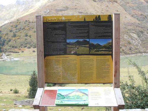 La Montagne se partage 064