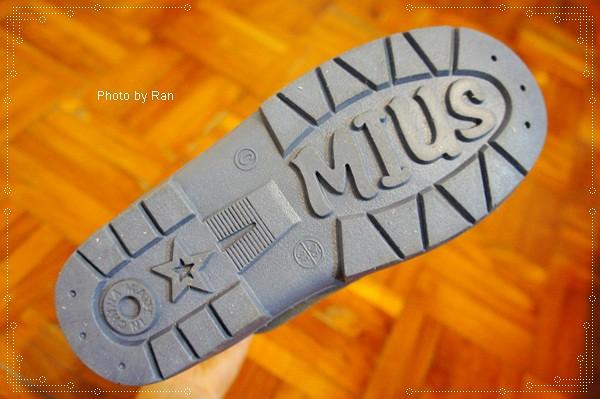 miusshoes05