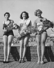 1951 Miss Scheveningen 09