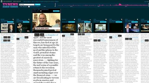 TVNews2