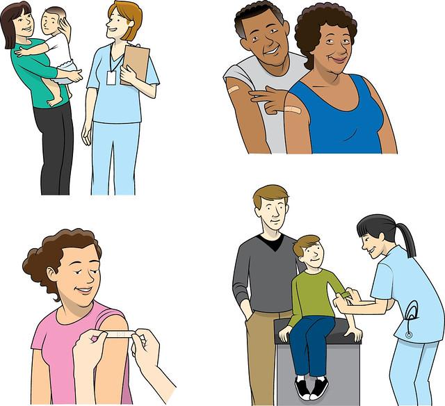 Immunization 2