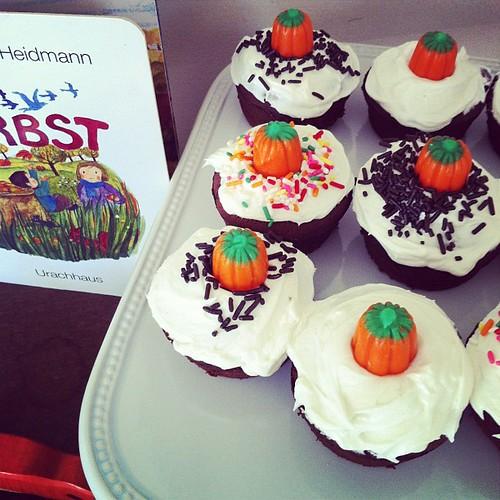 301 :: cupcakes