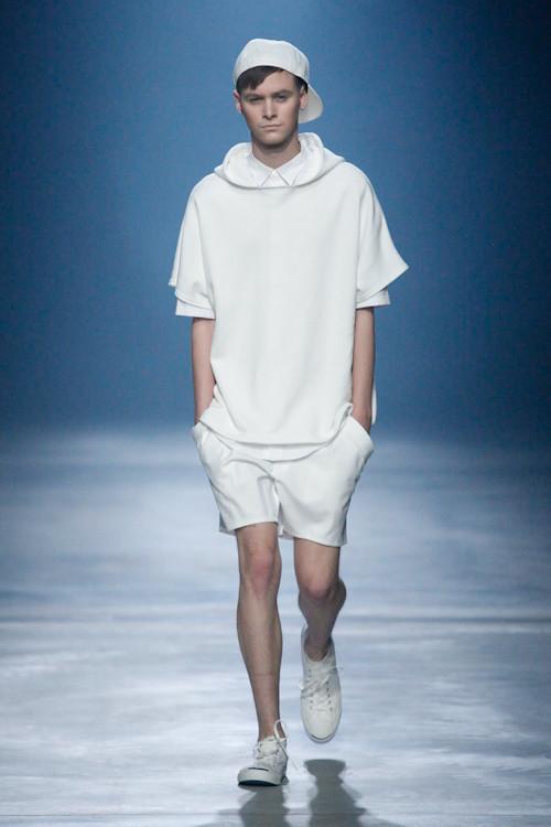 Joseph 3028_SS13 Tokyo Sise(Fashion Press)
