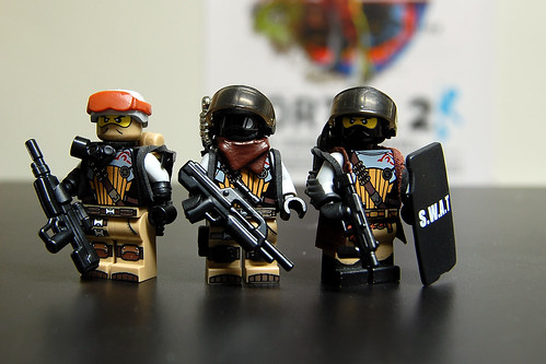 Haven law enforcement