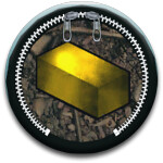 Sack it to Me: Minecart Goldrush