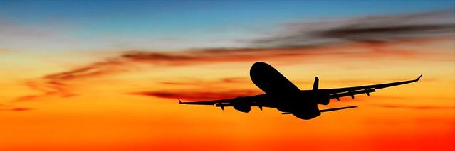 travel associates flights
