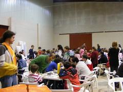 2012-10-27MT - Pozoblanco - 69