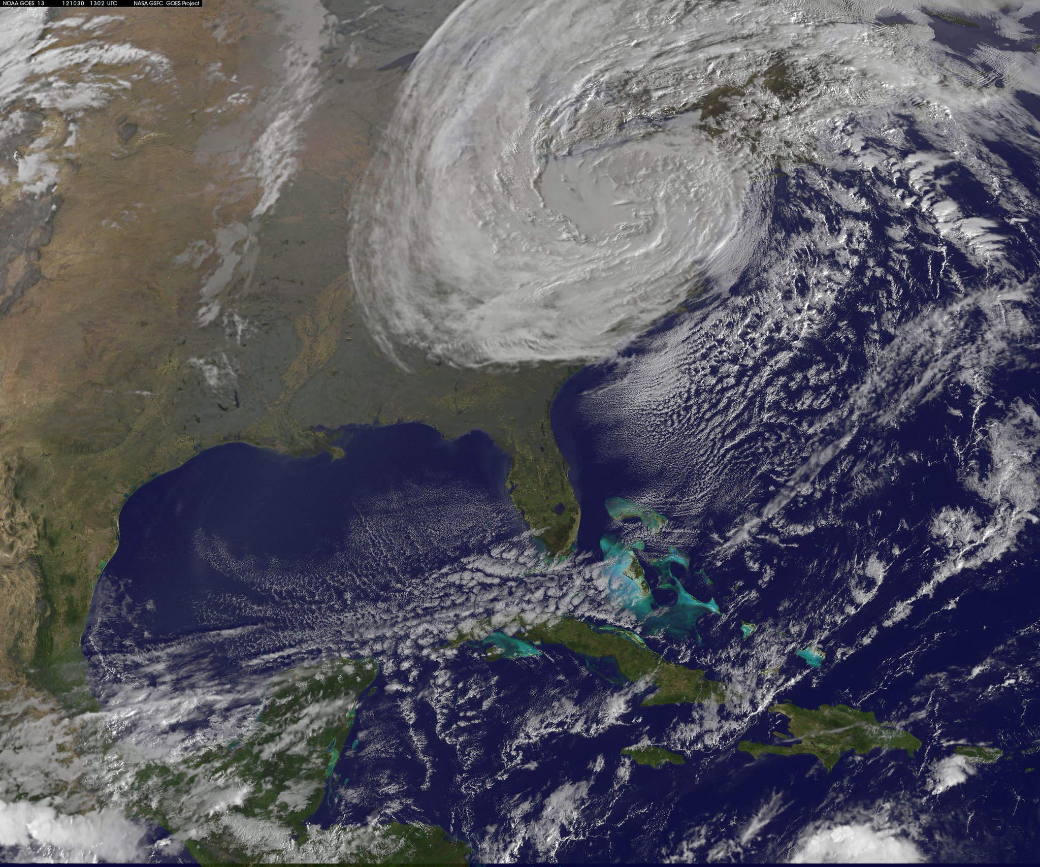 Hurricane Sandy Archives - Bad Astronomy : Bad Astronomy