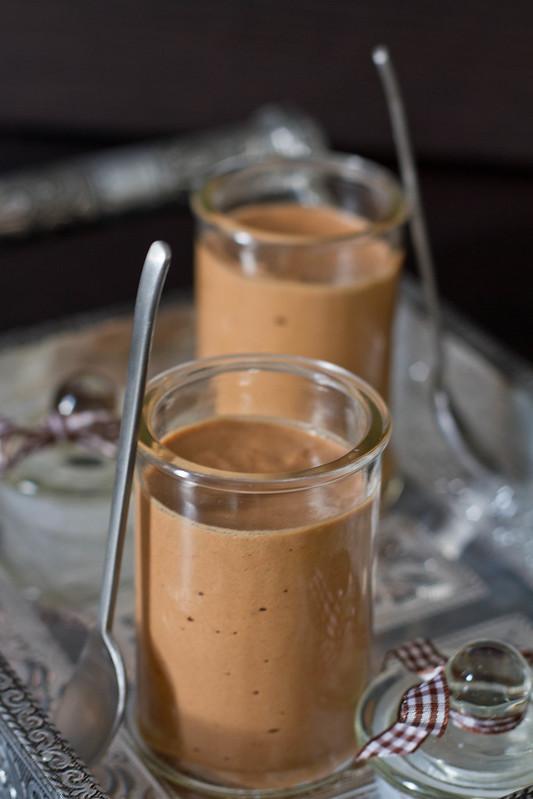 ChocolateMousse2