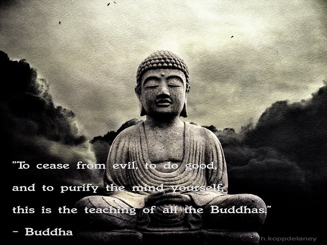 This Is The 62nd Of 108 Buddha Quotes: This Is The 73rd Of 108 Buddha Quotes