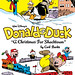 Walt Disney's Donald Duck: A Christmas for Shacktown by Carl Barks
