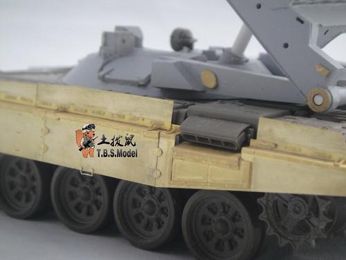 DSC07003副本
