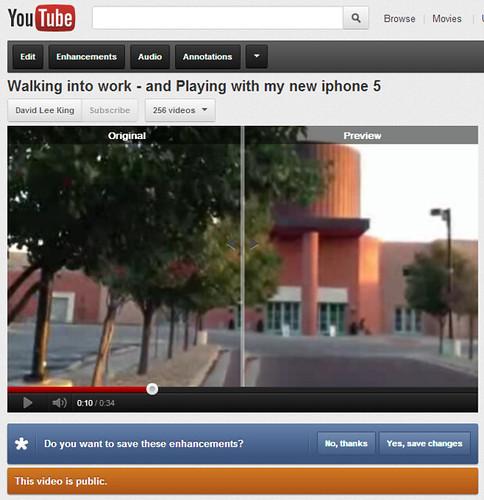 videos youtube,