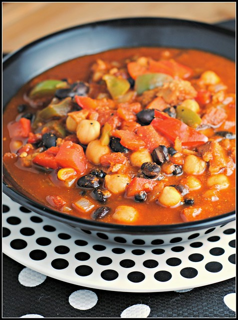 spicyblackbeanburgerchili2