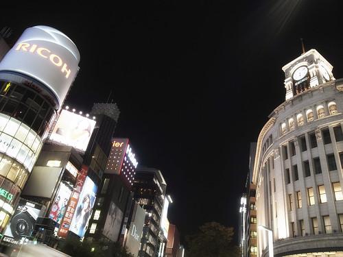 2012.11.04(2012.11.03(R0010131_Sunlight