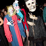West Hollywood Halloween Carnivale 2012 051